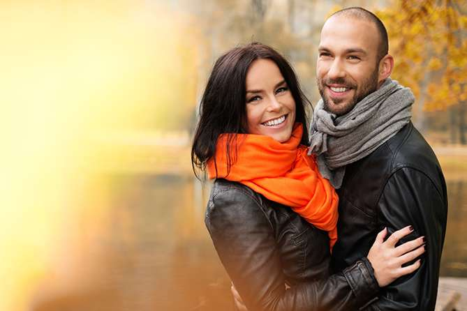 sex dating in edgware middlesex Rachel of hendon and joel of edgware were jewish singles who got engaged through jewish matchmakers to know more visit sawyouatsinaicom.